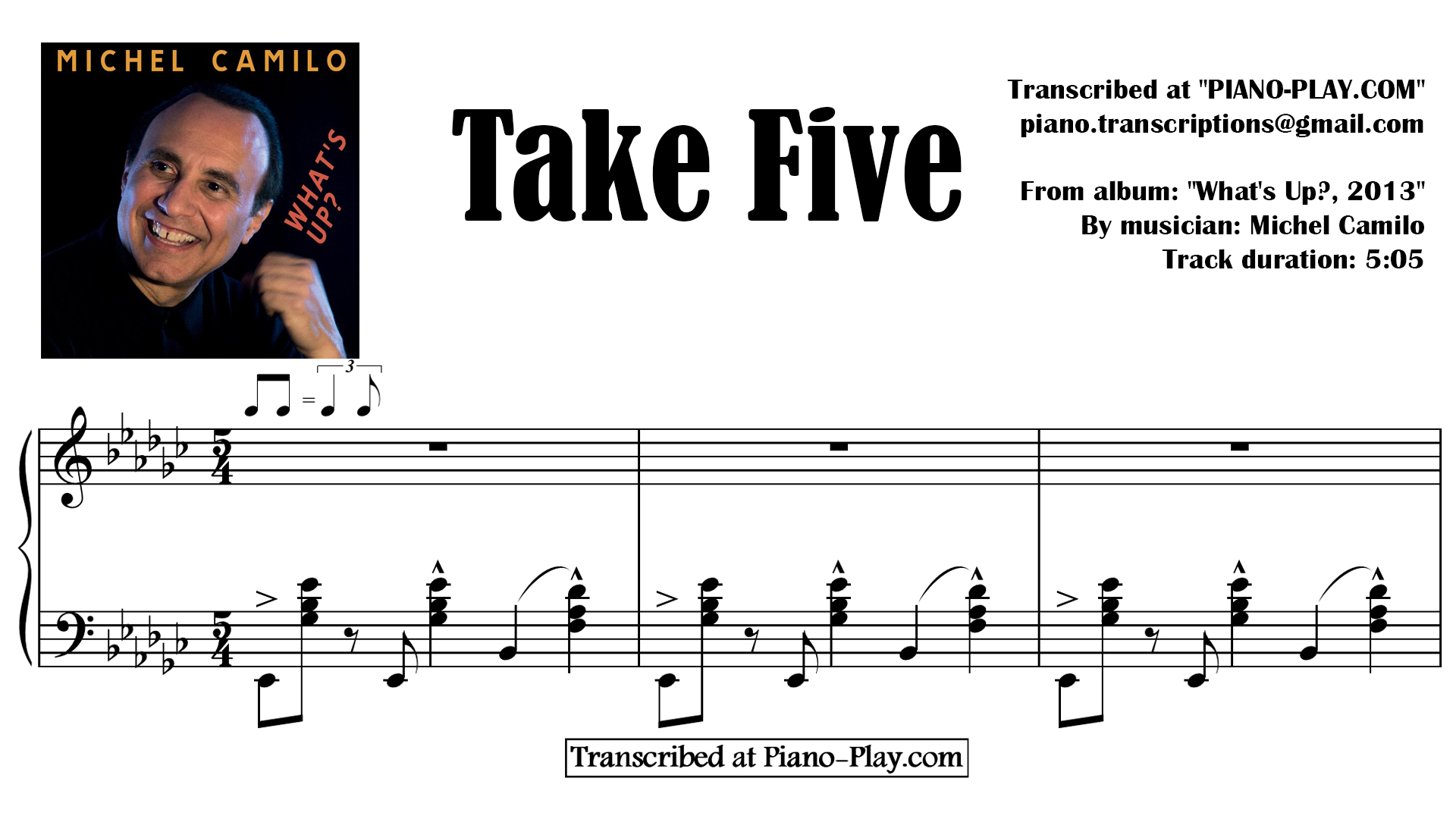 Hymn To Freedom The Oscar Peterson Trio Sheet Music Download also Transcriptions Piano likewise I Remember Clifford Tenor Sax additionally Piano Play additionally The Oscar Peterson Trio You Look Good To Me Sheet Music Download. on oscar peterson piano solo